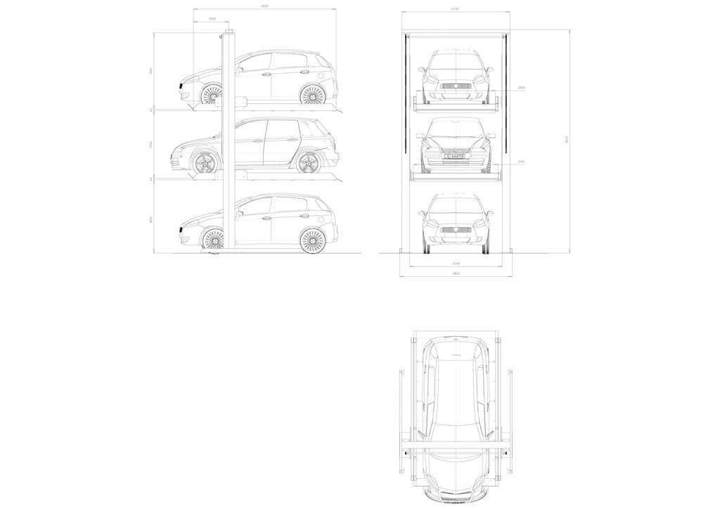 trio-sistema-di-parcheggio